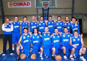 basket_uisp_butchers_firenze