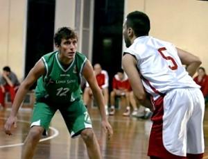 lorex_sport_valdisieve_pelago2012