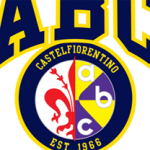 abc_castelfiorentino