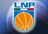 basket_lnp
