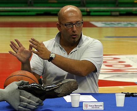luca_borsetti-pallacanestro-firenze