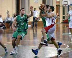 Lorex Sport Valdisieve1