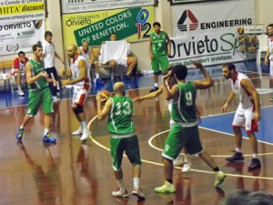 DNC-basket_valdisieve_2012-13