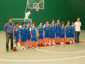 basket_sancat_firenze