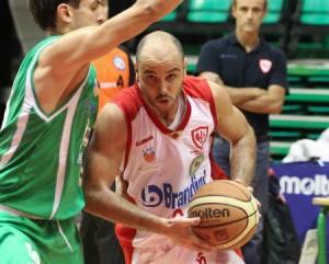 caroldi_basket_ferrara_firenze2012