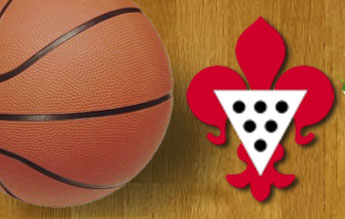 laurenziana_basket_firenze