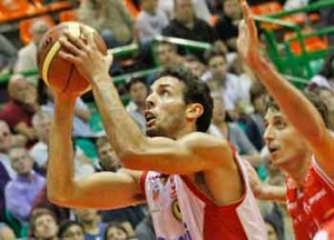 spizzichini_basket_firenze2012_brandini