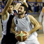 2emiliano_paparella_affrico_montecatini_2012basket