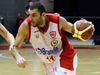 daniele_casadei_basket2012firenze