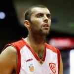 daniele_casadei_pallacanestro_firenze_brandini2012-thumb