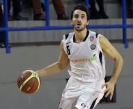 emiliano_paparella3_enegan_affrico_2012_basket
