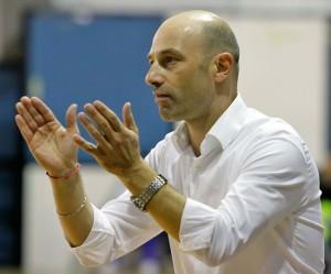 gabriele_giordani_affrico_montecatini_2012basket