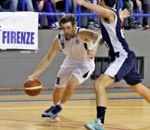 jacopo_coccia_affrico_montecatini_2012basket