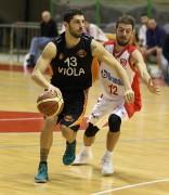 michele_magini_2012_pallacanestro_reggio_calabria2