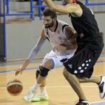nicola_toppino_enegan_affrico_2012_basket