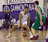 5-grilli_affrico_ancona2012