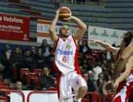 brandini_firenze_bari_2012basket