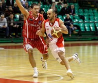 caroldi__basket_firenze_perugia
