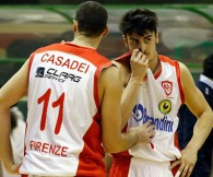 casadei_sannaw43_basket_firenze_perugia