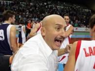 coach-putignano-bari2013