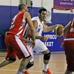 Giovanni_fattori_basket_Affrico_cento2013