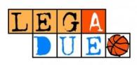 LegaDue-Basket3-300x1441