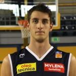basket_loris_giacchetta