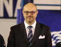 Massimo Fruschelli