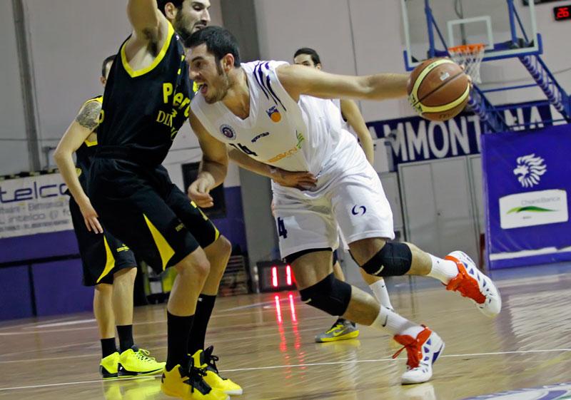 pallacanestro_montegranaro_giovanni_fattori_affrico_basket_2013
