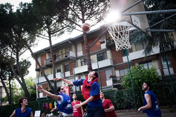 playground_la_torre_firenze