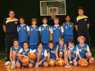 2013-7-Sancat Esordienti 2001