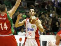 Brandini_Firenze_basket_omegna2013