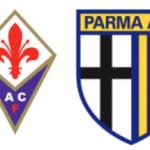 Fiorentina-Parma