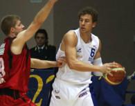 Mauro_Liburdi_basket