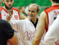 Riccardo_paolini_Brandini_firenze_omegna_111basket2013