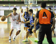 arbitro_basket_dna
