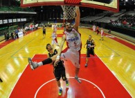 capitanelli_basket_brandini_castelletto