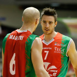 picazio_Mariani_firenze_omegna_basket2013