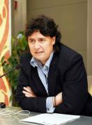 Stefania Saccardi assessore vicesindaco firenze