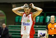andrea_capitanelli_brandini_firenze_basket_recanati2013