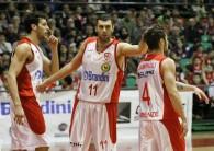 brandini_gruppo_basket_firenze_latina