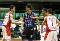 canavese_gruppo_basket_firenze_latina