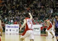 max_sanna_basket2_firenze_latina