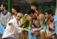 riccardo_paolini_stefano_spizzichini_bawer_matera_brandini_firenze_basket_pallacanestro_2013