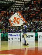 2bandierai_uffizi_firenze_torino_basket_pallacanestro2013