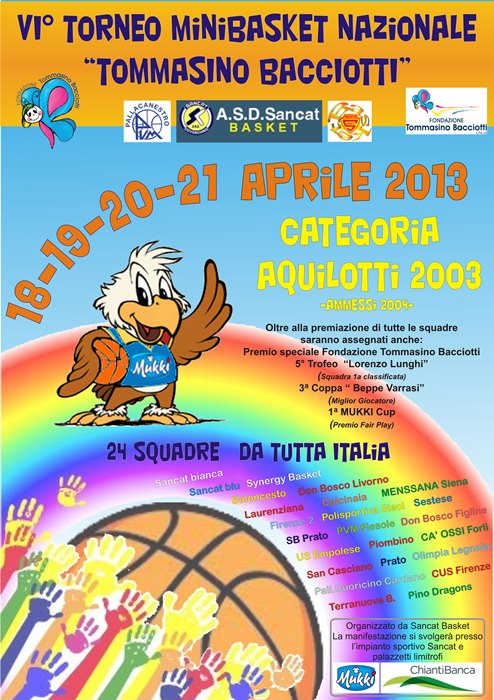 LogoBacciotti 2013-01