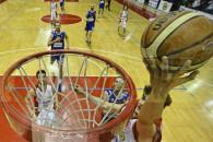 Mauro_Sani_Firenze_Torino20130415-02basket_Mandela_forum