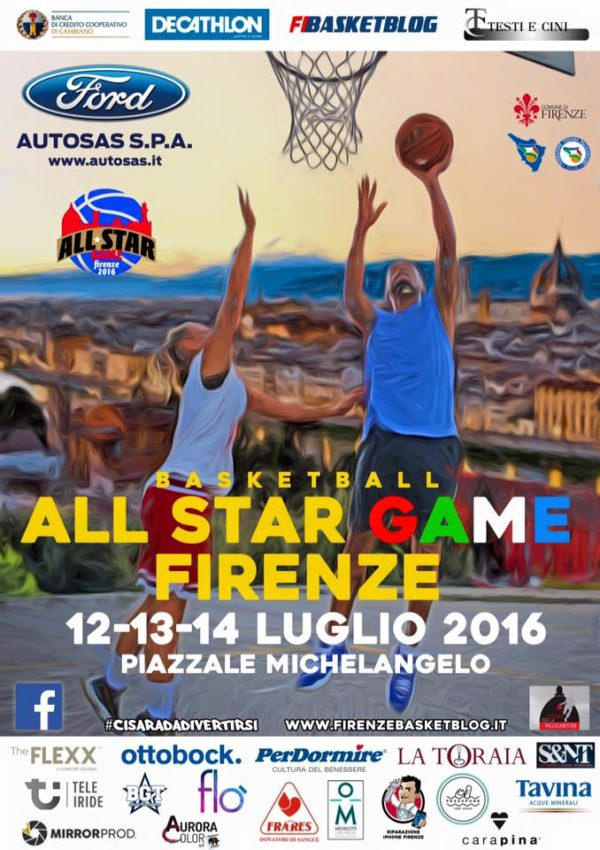 all_star_game2016_locandina