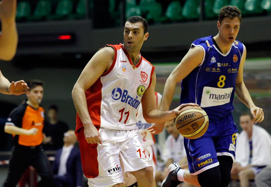 danile_casadei4_firenze_torino_basket_pallacanestro2013