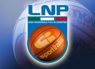 lnp_sportitalia